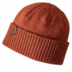 Zimná čiapka PATAGONIA-Brodeo Beanie