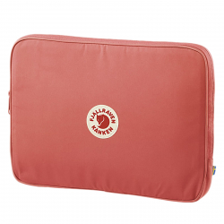 Taška FJALLRAVEN-Kanken Laptop Case 13 / Kanken Laptop Case 13 pin