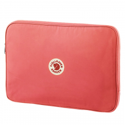 Taška FJALLRAVEN-Kanken Laptop Case 15 / Kanken Laptop Case 15 pin