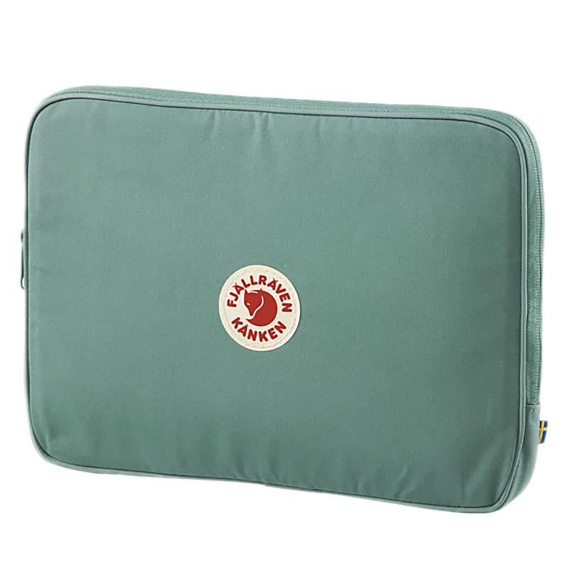 f30a4f016e Taška FJALLRAVEN-Kanken Laptop Case 13   Kanken Laptop Case 13 gre ...