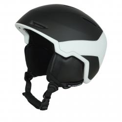 Lyžiarska prilba BLIZZARD Viper ski helmet, black matt/white matt
