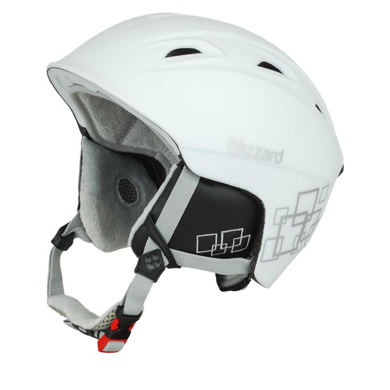 Dámska lyžiarska prilba BLIZZARD VIVA DEMON ski helmet 3fe29feb1fe