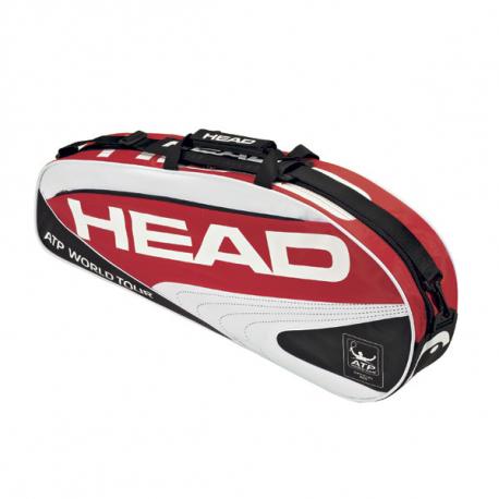 HEAD-ATP Pro BAG -