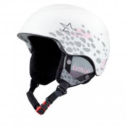 2f7854cd2 Lyžovanie a snowboarding od 0.99 € - Zľavy až 83%   EXIsport Eshop