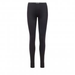 Dámske termo nohavice THERMOWAVE-Pants Black