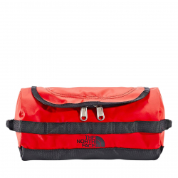 Taška THE NORTH FACE-BC TRAVL CNSTER- S TNF RED