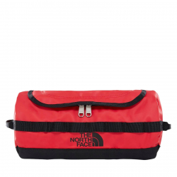 Taška THE NORTH FACE-BC TRAVL CNSTER- L TNF RED