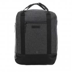 Ruksak UCON ACROBATICS-Original Ison backpack grey