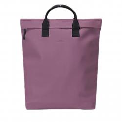 Ruksak UCON ACROBATICS-Original Till backpack pink