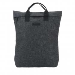 Ruksak UCON ACROBATICS-Original Till backpack grey