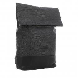 Ruksak UCON ACROBATICS-Original Karlo backpack