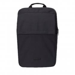 Ruksak UCON ACROBATICS-Original Nathan backpack