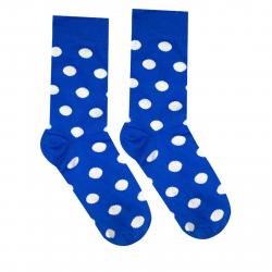 Módne ponožky HESTYSOCKS Ľadoborec