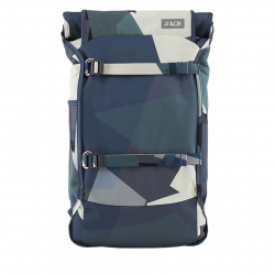 Ruksak Aevor-AEVOR Trip Pack blue