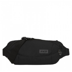 Ľadvinka Aevor-AEVOR Shoulderbag black