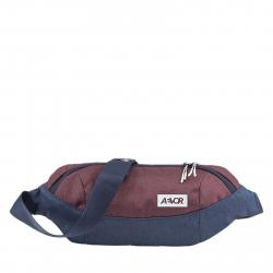 Ľadvinka Aevor-AEVOR Shoulderbag