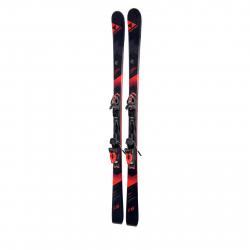 Carvingové lyže FISCHER-PROGRESSOR F18 + RS 11 PWR
