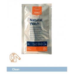 Ošetrovací prípravok na textil FELDTEN-Natural Wash 50ml