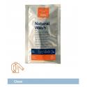 Ošetrovací prípravok na textil FELDTEN-Natural Wash 50ml - Šetrný čistiaci a ošetrovací prípravok značky Feldten.