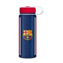 Fľaša FC BARCELONA-FCB COL Flaša 500ml MIR - Fľaša vo farbách a s logom futbalového klubu FC Barcelona.