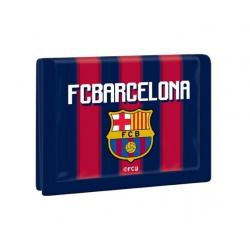 Peňaženka FC BARCELONA FCB COL Peňaženka 247 MIR