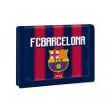 Peňaženka FC BARCELONA FCB COL Peňaženka 247 MIR - Peňaženka vo farbách a s logom futbalového klubu FC Barcelona.