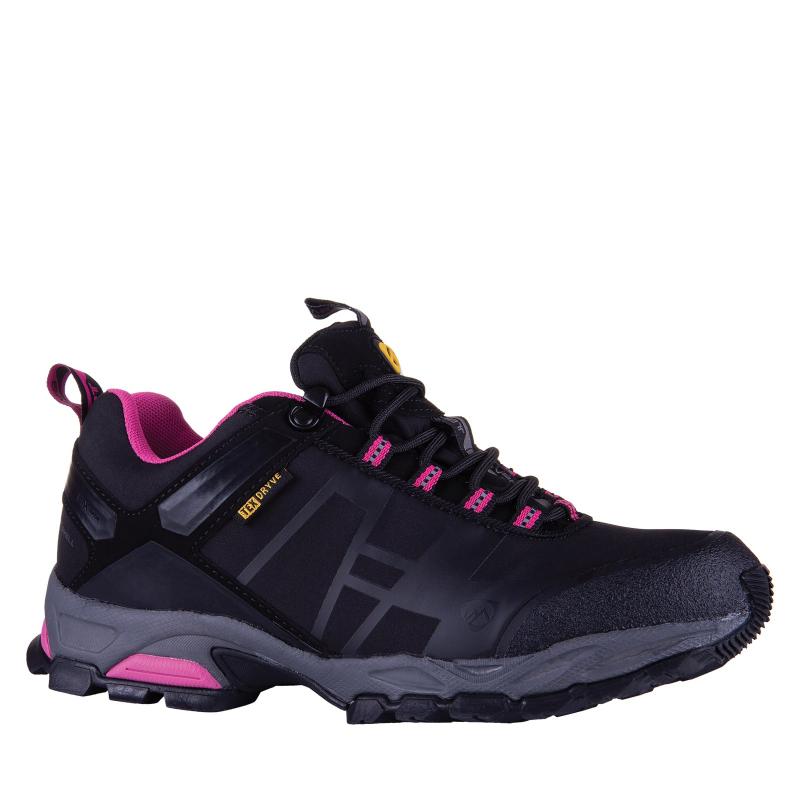 fdfeb68a8afe1 Dámska turistická obuv nízka EVERETT-Merposa | EXIsport Eshop