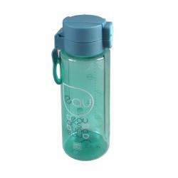 Fľaša MIRA AUTONOMY Flaša 650 zelená MIR