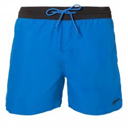 Pánske plavky BRUNOTTI-Clark S Men Shorts-Lapis Blue