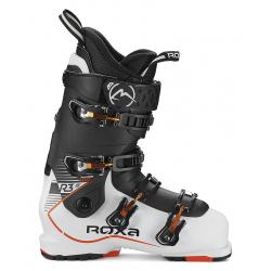 Lyžiarky ROXA-R3S 100