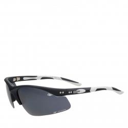 Športové okuliare 3F Leader 1038z