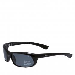 Športové okuliare 3F Moonlight 1150