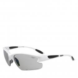 Športové okuliare 3F Photochromic 1162z