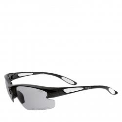 Športové okuliare 3F Photochromic 1225z