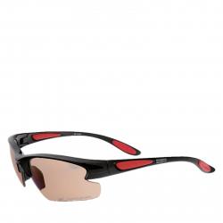 Športové okuliare 3F Photochromic 1163z