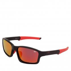 Športové okuliare 3F Guard 1739