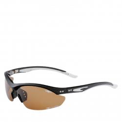 Športové okuliare 3F Mystery 1206z