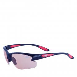 Športové okuliare 3F Photochromic 1628