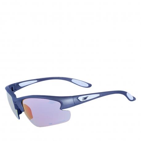 Športové okuliare 3F-Tornado 1602