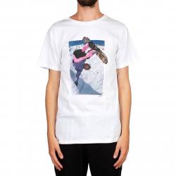 Pánske tričko s krátkym rukávom DEDICATED-T-shirt Stockholm Ants