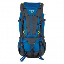 Turistický ruksak EVERETT-Marling 65