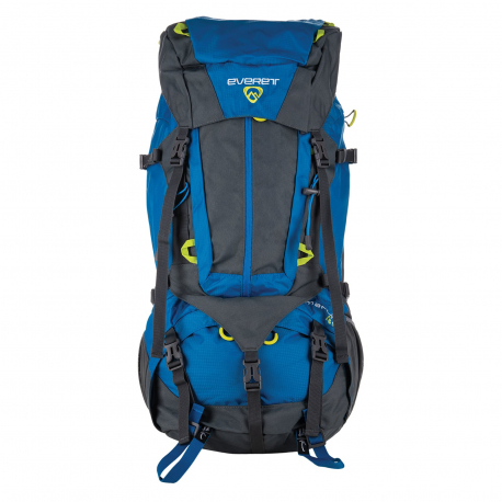 Turistický batoh EVERETT-Marling 65