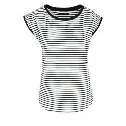 30d9eee65fd5 Dámske tričká a tielka od 4.99 € - Zľavy až 83%