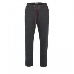 Pánske teplákové nohavice VOLCANO-N-DEN