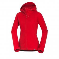 4506f55d4129f Dámske bundy a vesty od 9.99 € - Zľavy až 86% | EXIsport Eshop