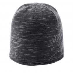 Pánska zimná čiapka UNDER ARMOUR-Men Storm Elements Beanie Black