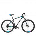 Horský bicykel KROSS-HEXAGON_7.0 - bla_grph_blu -