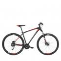 Horský bicykel KROSS-HEXAGON_6.0 - bla_grph_red -