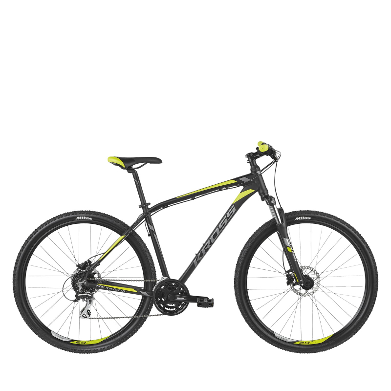 Horský bicykel KROSS-HEXAGON_5.0 - bla_grph_lim -