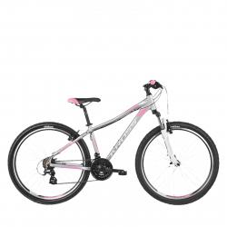 5bdb104bed260 Horské bicykle od 179.9 € - Zľavy až 34% | EXIsport Eshop